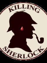 Killing Sherlock
