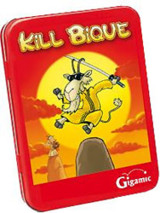 Kill Bique