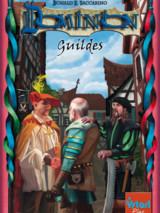 Dominion : Guildes