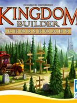 Kingdom Builder :  Crossroads