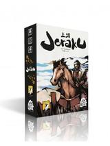 Joraku (édition française)
