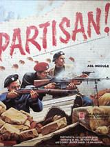 ASL : Partisan