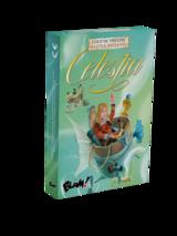 Celestia : Coup de théatre