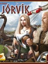 Jórvík