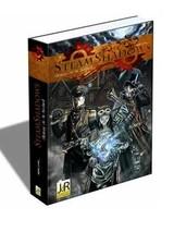 SteamShadows