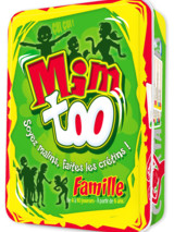 Mimtoo Famille