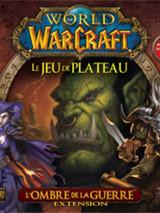 World of Warcraft : L'Ombre de la Guerre