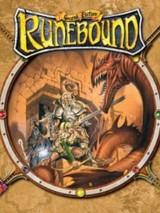 Runebound (version française)