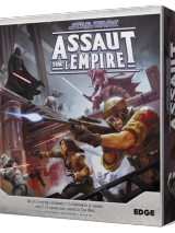 Star Wars : Assaut sur l'Empire