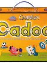 Cranium Cadoo