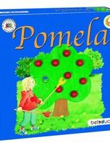Pomela