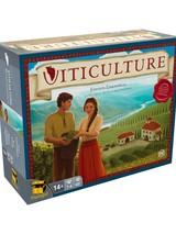 Viticulture - Edition Essentielle