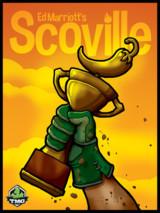 Scoville