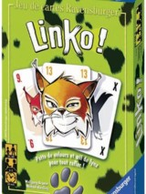 Linko !