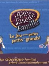 Brin de jasette - Famille