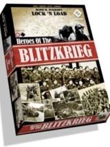 Lock'n Load : Heroes of the Blitzkrieg