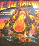 L'île Infernale