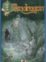Pendragon (seconde édition française)