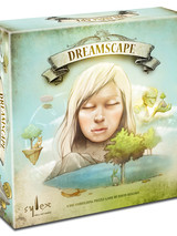 Dreamscape