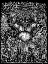 Cave Evil: Warcults