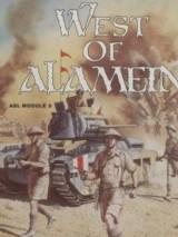 ASL : West of Alamein