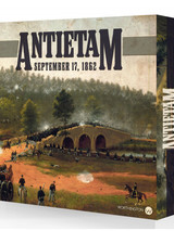 Antietam september 17, 1862