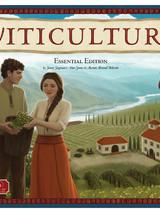 Viticulture - Essential edition