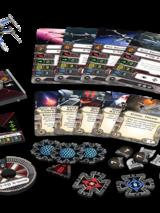 X-wing : le réveil de la Force Chasseur X-wing T-70