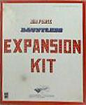 Air Force : Expansion Kit