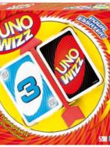 Uno Wizz