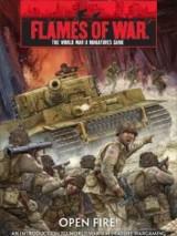 Flames of War - Seconde édition