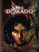 Hell Dorado : livre de règles