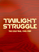 Twilight Struggle Collector