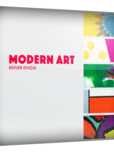 Modern Art (Oink Games)