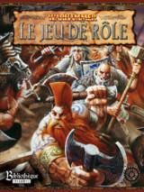 Warhammer - Le jeu de Rôle