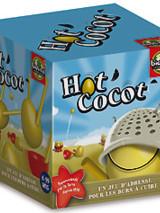 Hot Cocot'