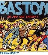 Baston