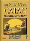 The Rivals for Catan : Age of Enlightenment