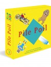 Pile Poil