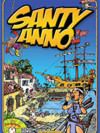Santy Anno