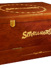 Small World Designer Edition