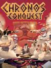 Chronos conquest