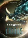 Seeders - Episode 1 : Exodus