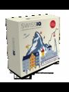 Swiss IQ
