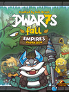 Dwar7s Fall - Empire expansion