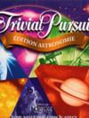 Trivial Pursuit - Edition Astronomie