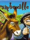 Carambouille