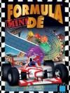 Formula Dé Mini