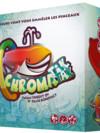 ChromaTikTak