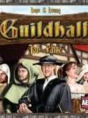 Guildhall : Job Faire